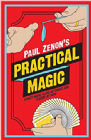 Paul Zenon's Practical Magic